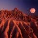 Unterwegs im Outback: Faszinierende Impressionen aus einer grandiosen Landschaft voller geheimnisvoller Geschichten, Mythen und Legenden (Foto: Tourism Australia)