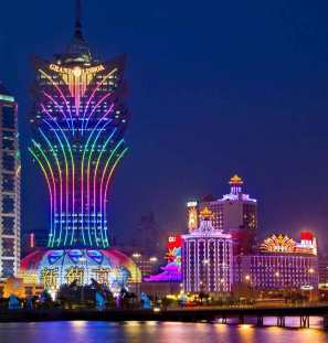 Macau-bei-NachtWeb
