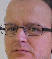 Rechtsanwalt Dr. Christoph Kopecky