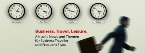 Schon das neue Onlineportal www.travelbusiness.at besucht?